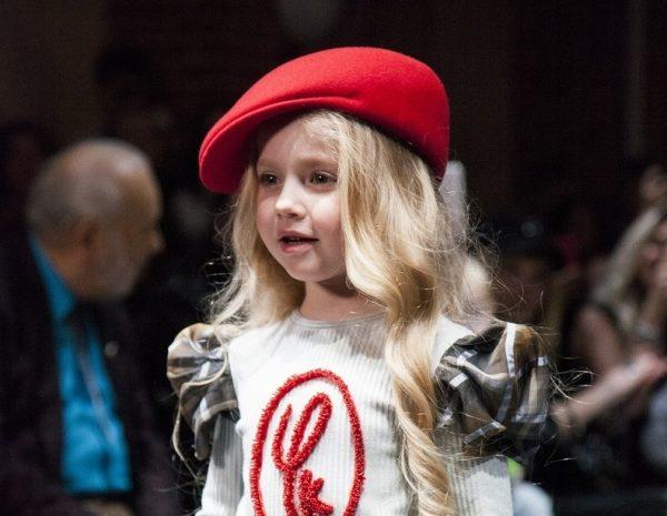 Дети Пугачёвой и Галкина: забавные видео и последние новости