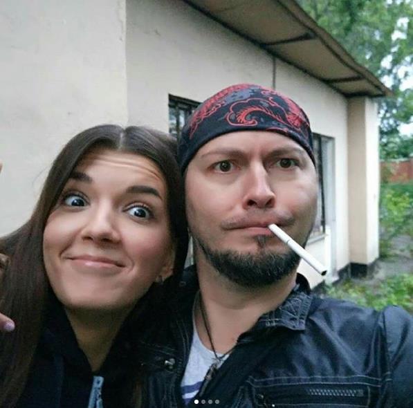 Мария Политова: последние новости