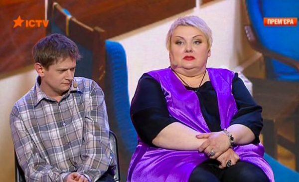 Марина Поплавская: причина смерти, биография