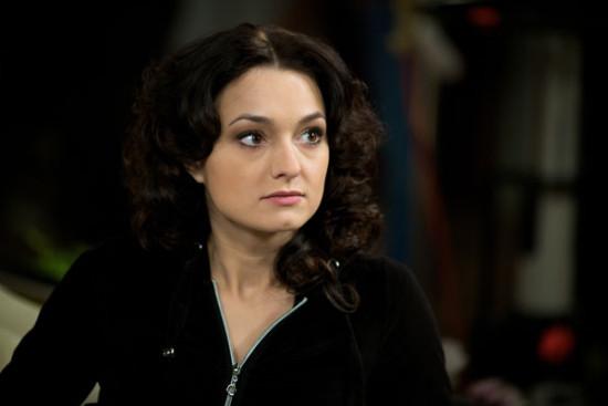 Виктория Литвиненко Ясиновская, личная жизнь
