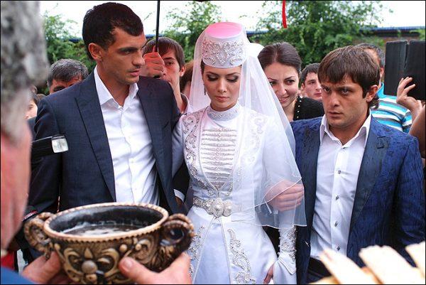 Алан Дзагоев: биография, национальность, личная жизнь