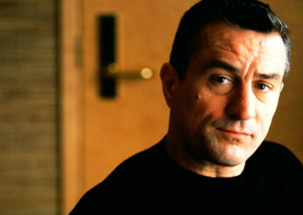 Роберт де Ниро: интересные факты из жизни актера