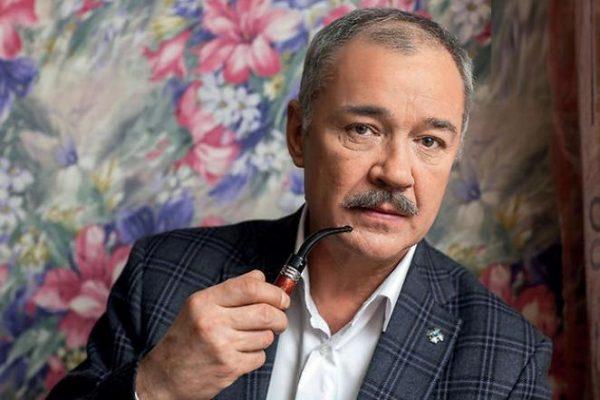 Как сейчас чувствует себя Евгений Леонов-Гладышев: состояние здоровья