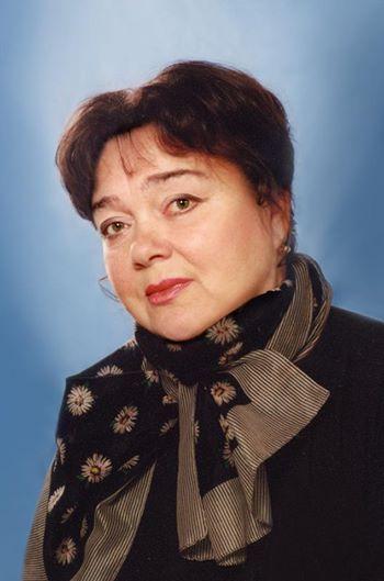 Нина Дорошина: причина смерти, биография, личная жизнь, дети