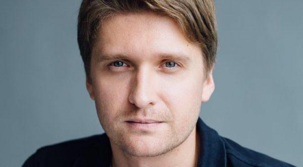 Дмитрий Пчела: личная жизнь