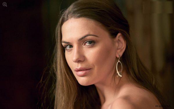Юлия Галкина: личная жизнь