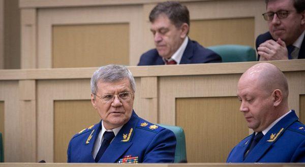 Биография Алексея Юрьевича Захарова – зятя Шойгу