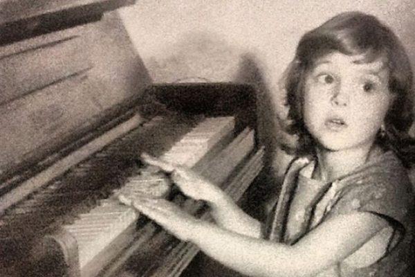 Анастасия Макеева: биография, личная жизнь 2018, фото