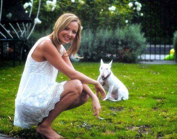 Марина Орлова: личная жизнь, муж, дети