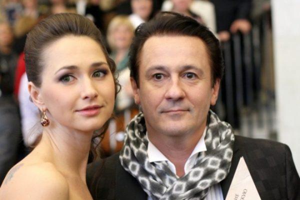 Олег Меньшиков: личная жизнь, ориентация