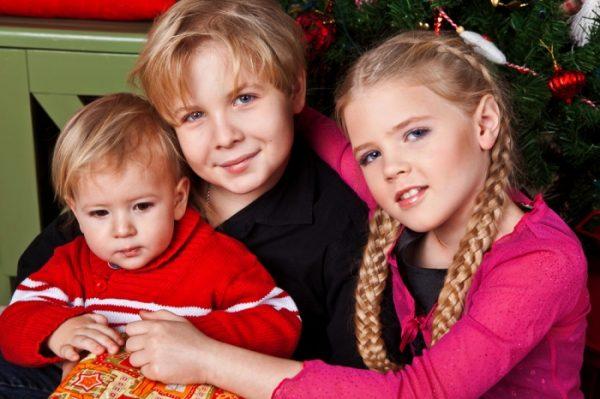 Николай Наумов: личная жизнь, жена, дети