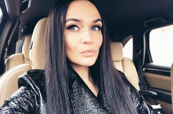 Алена Водонаева: личная жизнь, биография