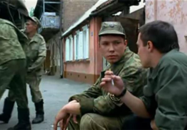 Актер Алексей Алексеев: биография человека-загадки