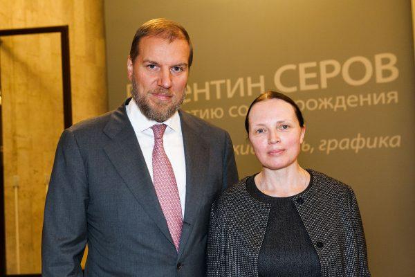 Биография братьев Ананьевых: где банкиры сейчас