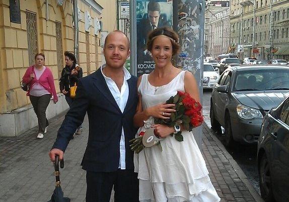 Евгений Стычкин - биография, личная жизнь
