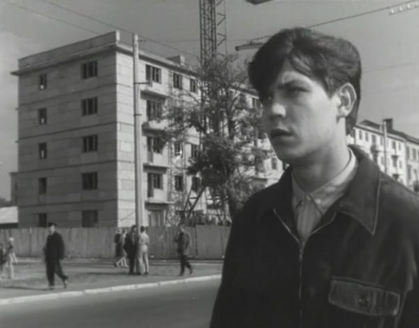 Умер актер Иван Бортник: причина смерти, биография