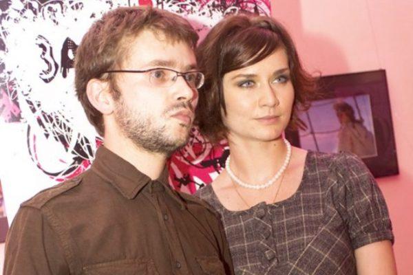 Дочь Машкова, Мария: биография