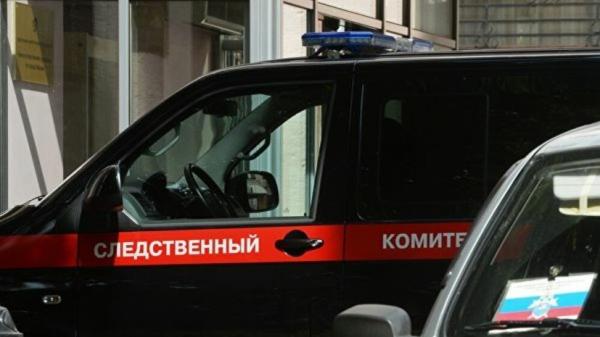 Владелец банка «Югра» Хотин Алексей: крупные хищения, домашний арест и прочие странности дела