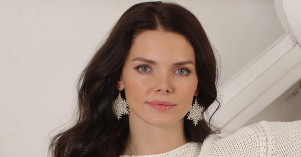 Лиза Боярская: биография