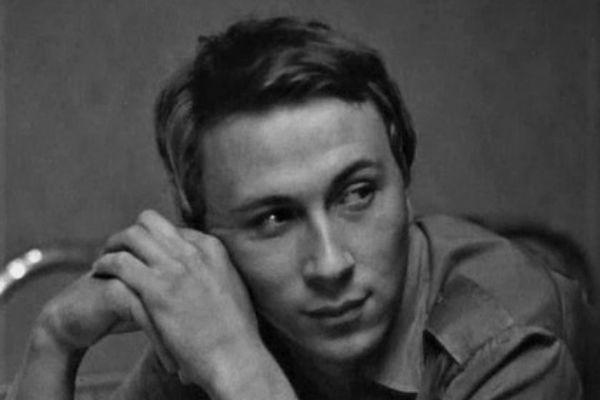 Умер известный актер Олег Мартьянов: причина смерти, биография