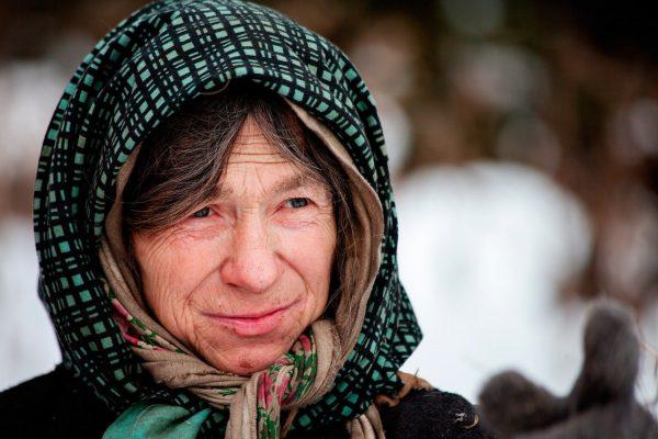 Как сейчас живет отшельница Агафья Лыкова: последние новости, 2019 год