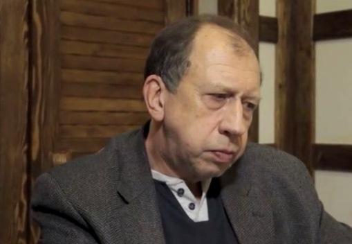 Евгения Ханаева: биография, личная жизнь