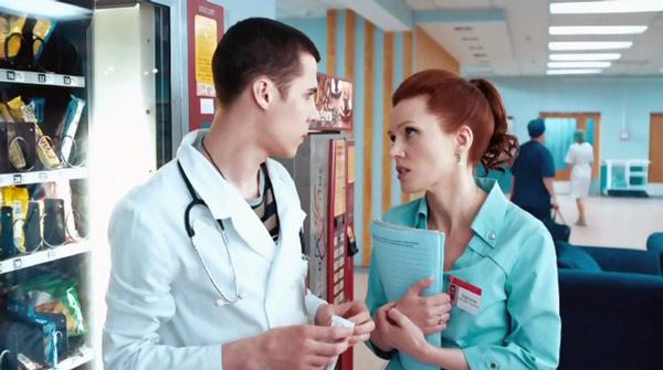 Юлия Назаренко Благая: личная жизнь