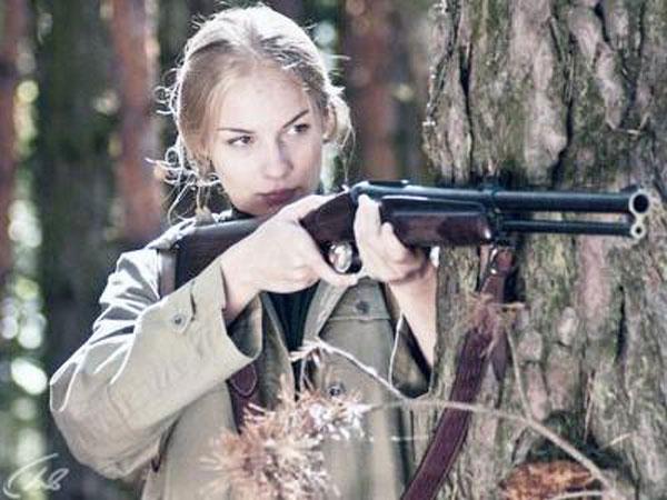 Елена Владимировна Кутырёва: личная жизнь