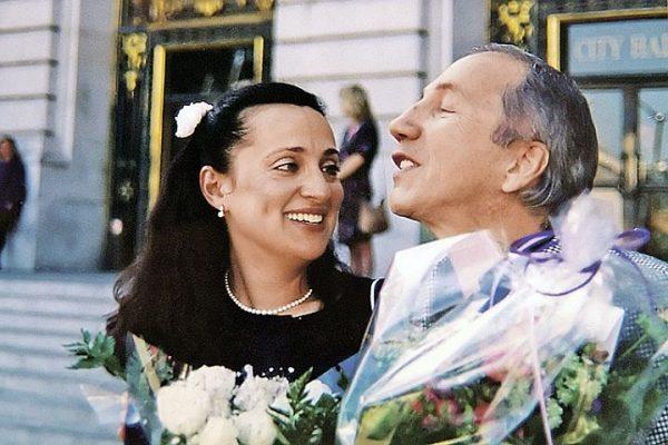 Савелий Крамаров: биография, личная жизнь, смерть