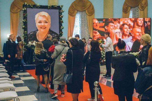 Участники «Дизель-шоу»: биографии актеров, жизнь до и после аварии