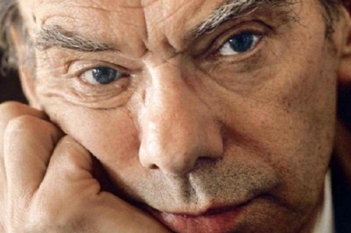 Алексей Баталов: биография и семья актера