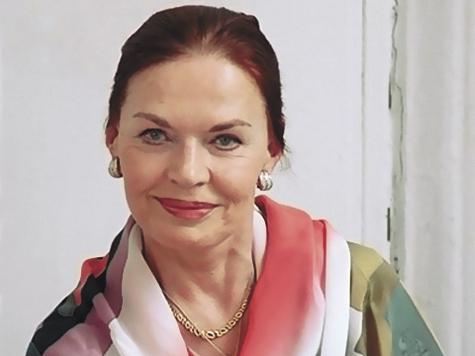 Людмила Чурсина биография личная жизнь семья муж дети фото