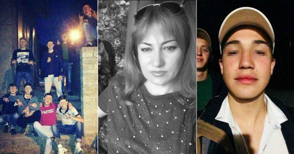 Псебай - убийство женщины: фото, последние новости 2018
