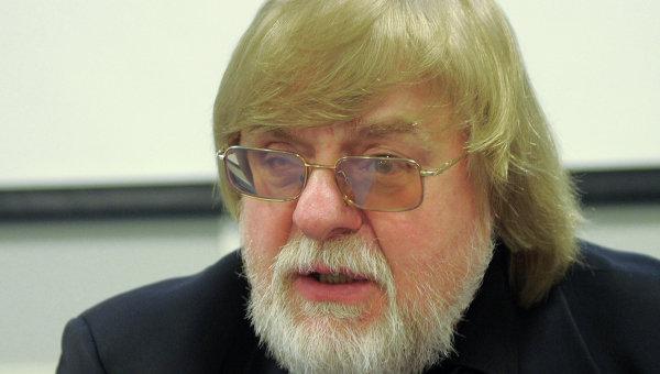 Валентин Дикуль: биография