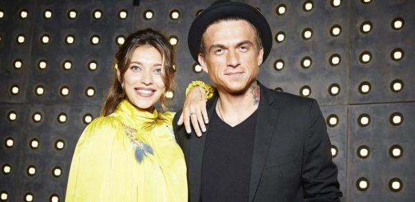 Влад Топалов и Регина Тодоренко: предложение руки, последние новости 2018