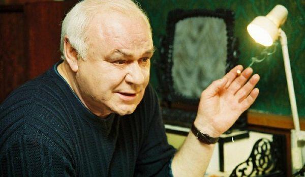 Леонид Неведомский: причина смерти