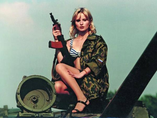Дана Борисова: биография, личная жизнь, последние новости