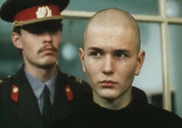 Актер Денис Сердюков: личная жизнь, биография