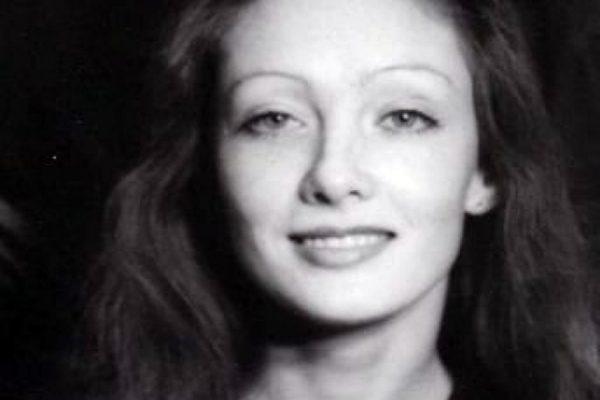 Ольга Зарубина: биография, личная жизнь, фото