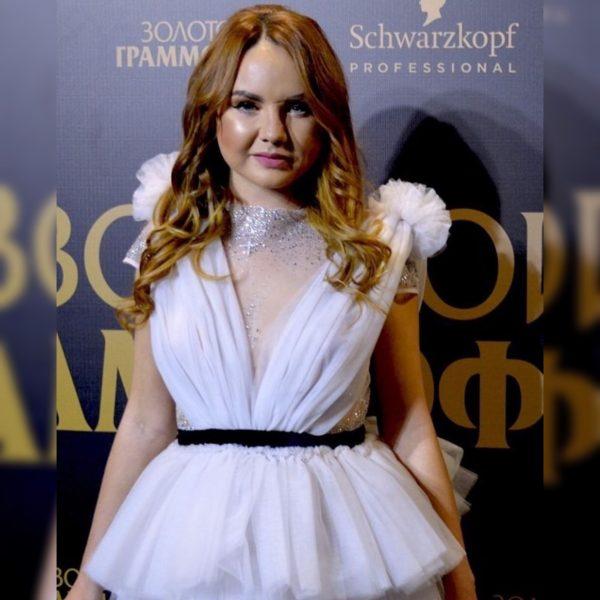 Фото лица Максим крупным планом: что случилось с певицей