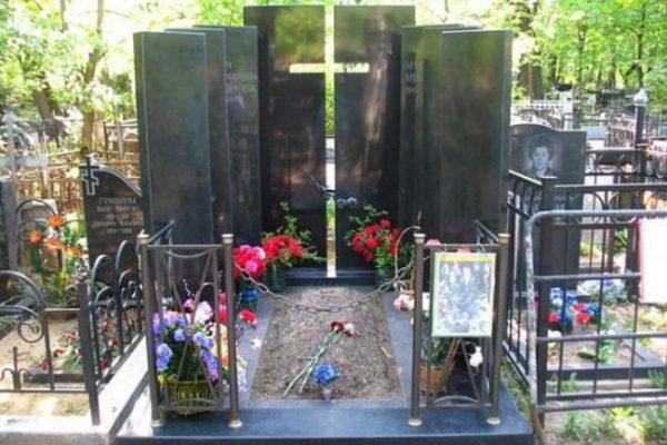 Андрей Миронов: биография, личная жизнь, семья, дети