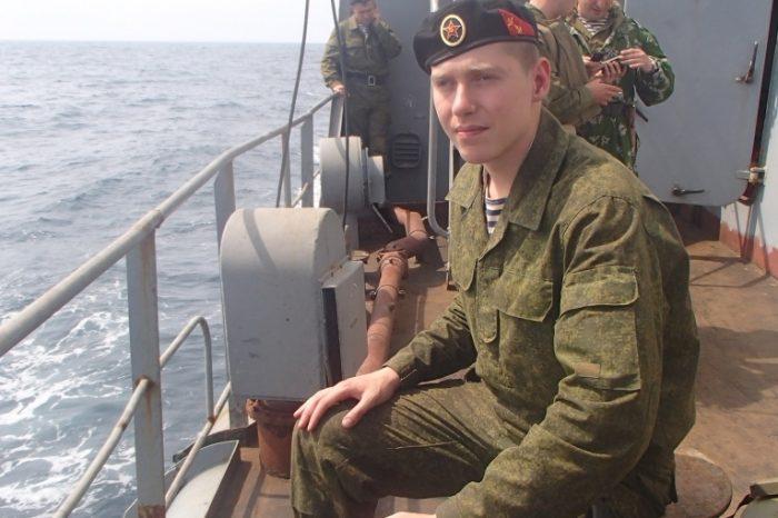 """Олег Кожемяко – """"антикризисный"""" губернатор: биография, скандалы, криминал"""