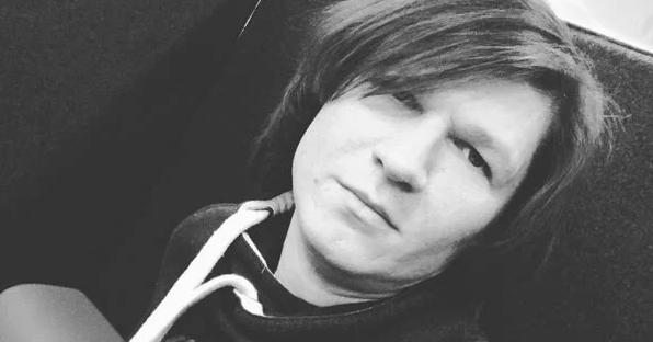 Умер солист группы «Нэнси» Сергей Бондаренко: причина смерти, биография