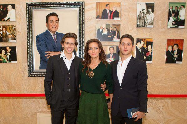 Певица Елена Север: биография, личная жизнь