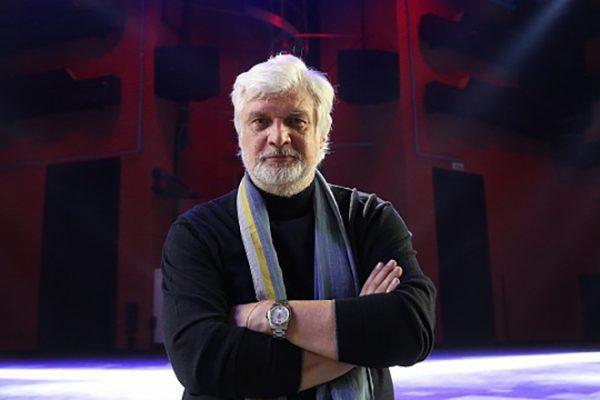 Умер Дмитрий Брусникин: причина смерти, последние новости