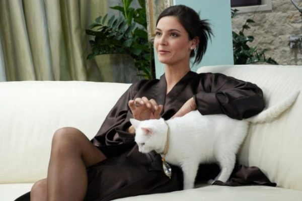 Лидия Вележева: биография, личная жизнь,