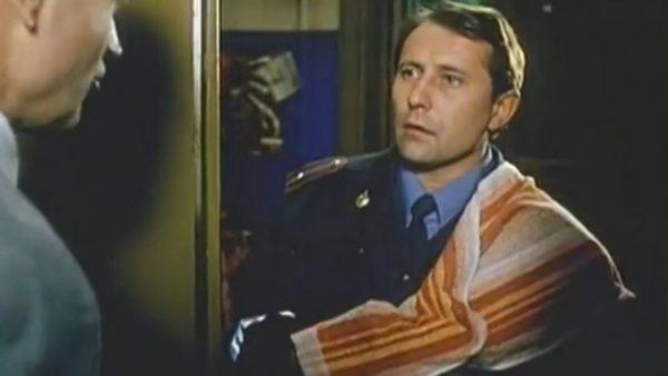 Умер Сергей Шеховцов: причина смерти, биография