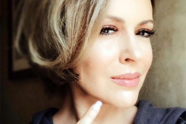 Алисса Милано: биография, личная жизнь, семья, фото