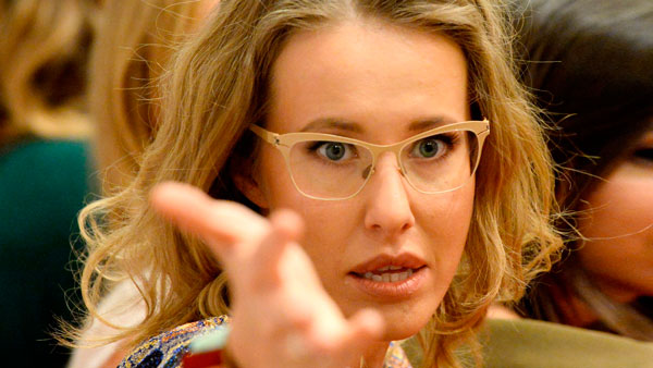 Биография Анатолия Собчака: жена, дети политика