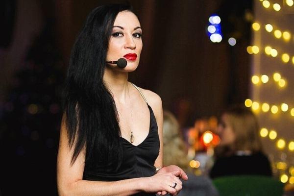 Внезапно умерла экстрасенс Дарья Воскобоева: причина смерти, биография